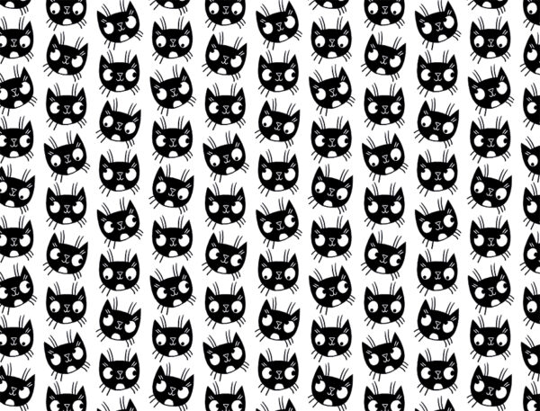 Mondmasker Eva Mouton Cat