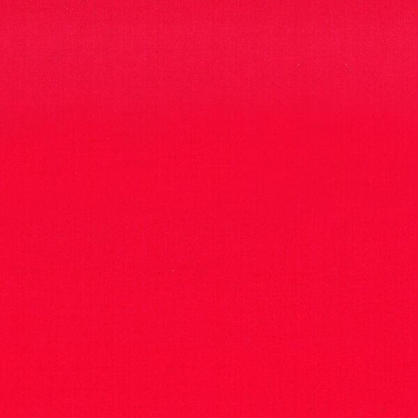 Mondmasker Imperial Red