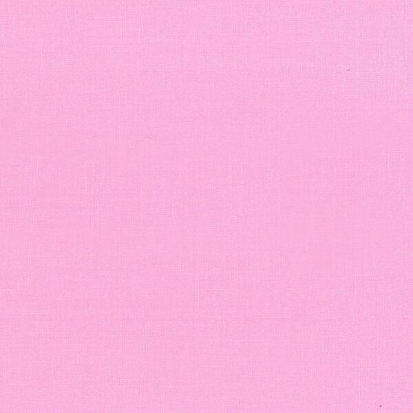 Mondmasker Baby Pink