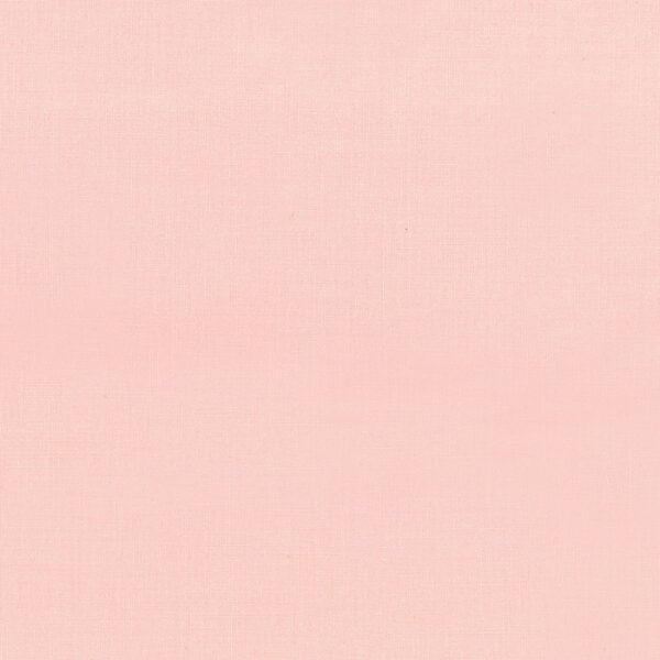 Mondmasker Salmon