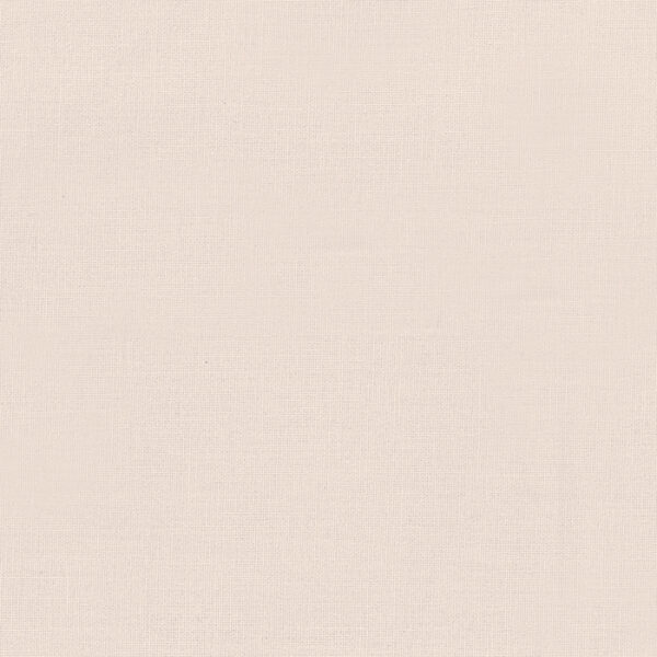 Mondmasker Rice Paper