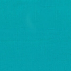 Mondmasker Turquoise