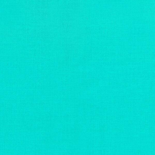 Mondmasker Sea Green