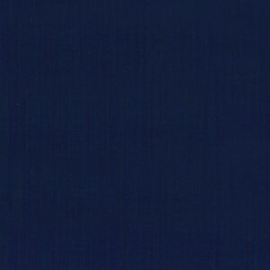 Masque buccal Navy Blue