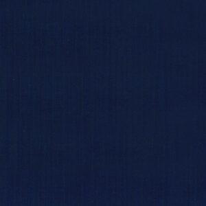 Mondmasker Navy Blue
