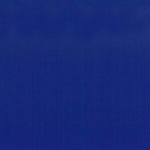 Mondmasker Sapphire Blue