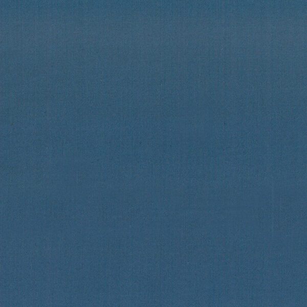 Mondmasker Ocean Blue