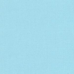 Mondmasker Sky Blue