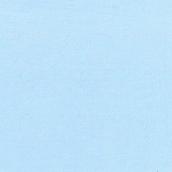 Mondmasker Powder Blue
