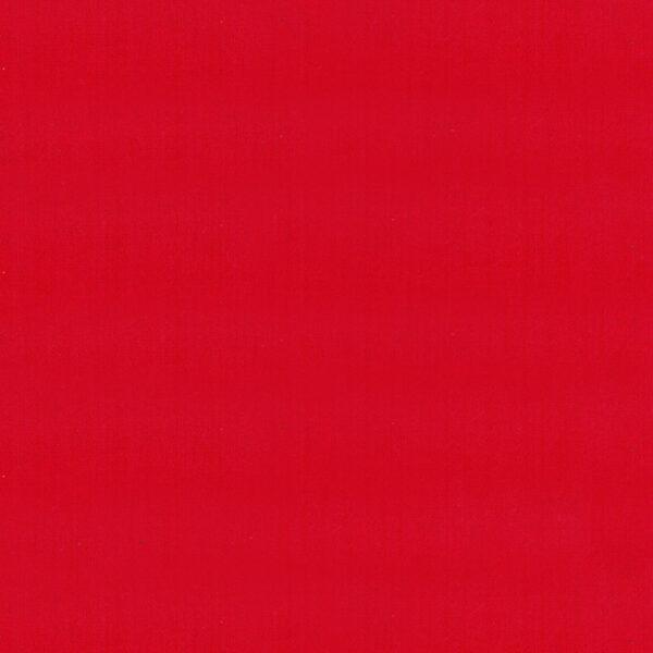 Mondmasker Fire Red