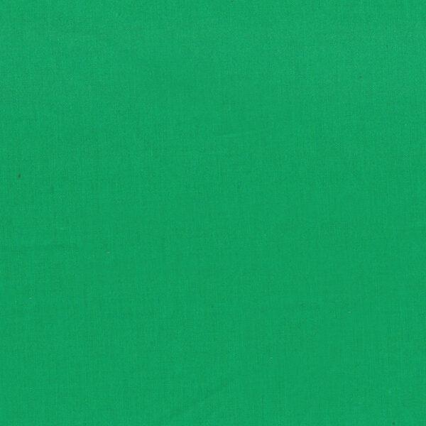 Mondmasker Emerald