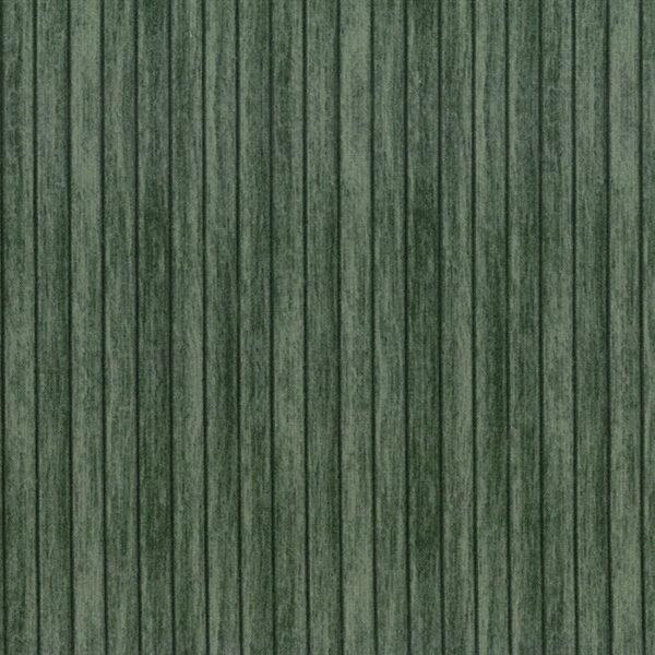 Mondmasker Khaki Wood