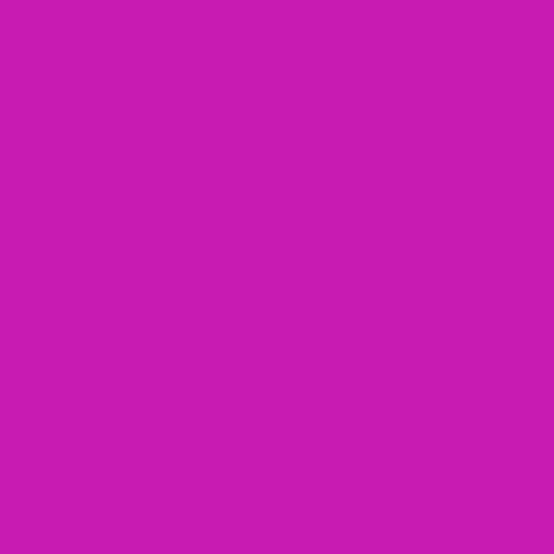 Uni-color prume