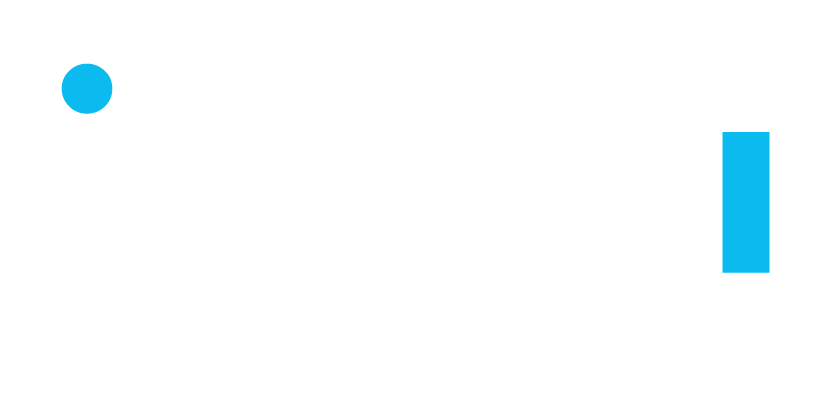 iMaski
