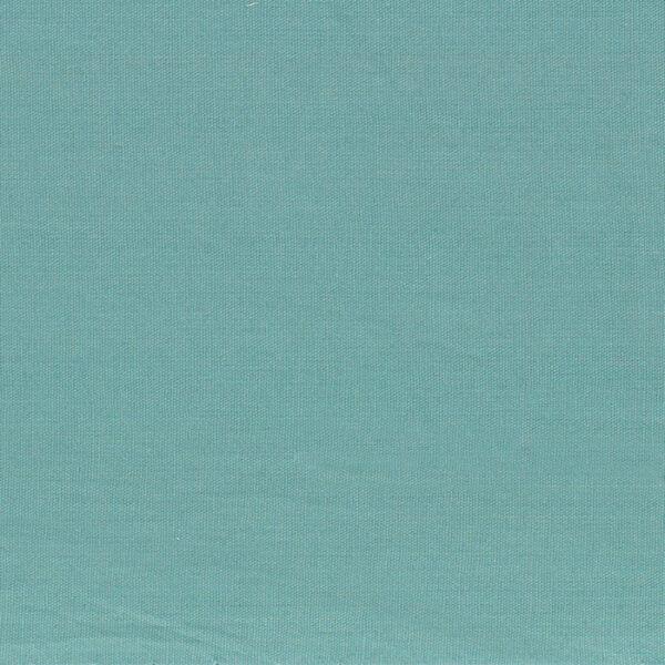 Mondmasker Cypress Spring