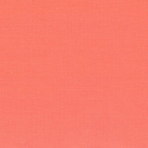 Mondmasker Flamingo Pink