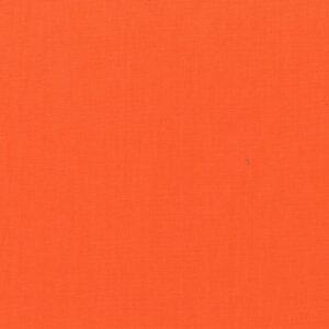 Mondmasker Salamander Orange