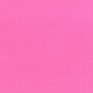 Uni-color Bubblegum Pink