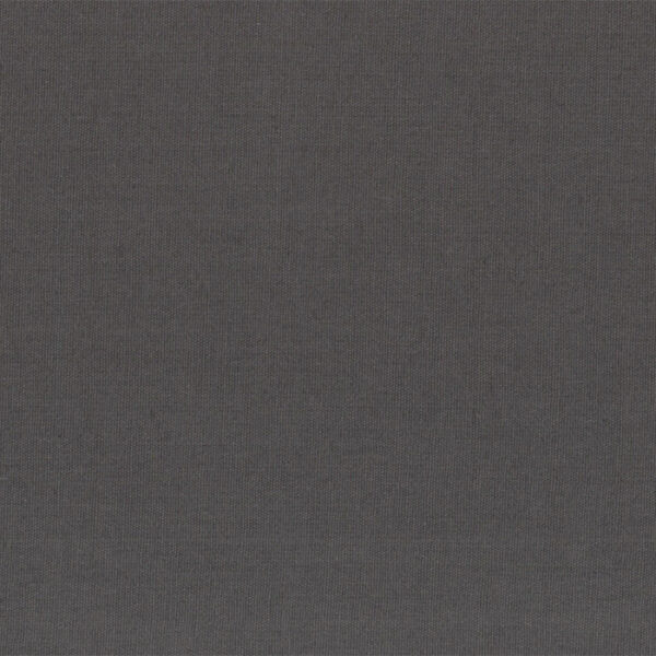 Mondmasker Dark Pewter Grey