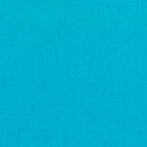 Mondmasker Caribbean Blue