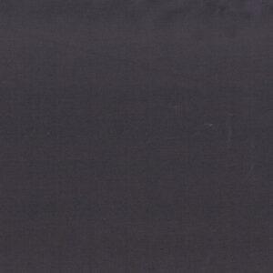 Mondmasker Charcoal black