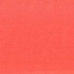 Mondmasker Sunset Orange