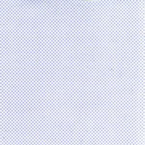Mondmasker Polka dots lavender