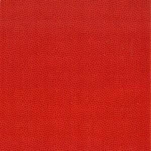 Mondmasker Red Mosaic