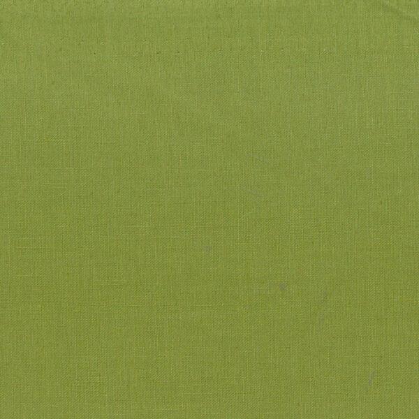 Mondmasker Olive Green